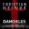 Damokles - Kapitel 1 - Der Unfall Download