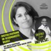 Digitalisierung im Gesundheitsdienst – Geeta Chatterjee, Gesundheitsamt Main-Kinzig-Kreis #99