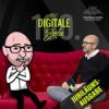 Das Digitale Sofa – Jubiläumsausgabe #100