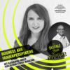 Business aus Frauenperspektive – Katharina Wolff, Verlegerin STRIVE Magazine #101