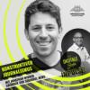 Konstruktiver Journalismus – Jonathan Widder, Gründer von Squirrel News #102
