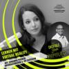 Lernen mit Virtual Reality – Johanna Pirker, Informatikerin & VR Expertin #103