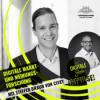 Digitale Markt- und Meinungsforschung – Steffen Braun von Civey #104