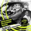 Digitalisierung der Automobilbranche – Laura Kukuk, Oldtimer- und Kfz-Sachverständige #106