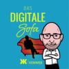 Wie Kreativität als Leader:in fördern? – Dirk von Gehlen, Bereichsleiter Social Media/Innovation SZ & Autor #113