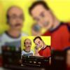 E069 - Immer unterwegs Download