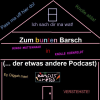 Episode 22: Eine kanllig barschige Weihnachtsgeschichte - Teil 3