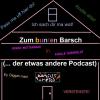 Episode 23: Eine kanllig barschige Weihnachtsgeschichte - Teil 4