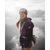 Alpinistin und Kletterin Caro North Download