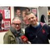 MNT054 Heinz Rudolf Kunze - Keine Zeit für eine Professur Download