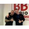 MNT056 Tattoo Krause - Mein Leben könnte verfilmt werden Download