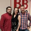 Nicole Nau und Luis Pereyra - Die weltbesten Tangotänzer Download
