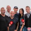 I've been looking for freedom - Das BB RADIO Spezial zu 30 Jahren Mauerfall Download