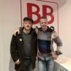 Tino Eisbrenner - vom Popstar zum Song Poeten Download