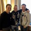 Baumann und Clausen - Käffchen BINGO