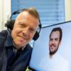 Steffen Henssler - Manchen mögens heiß