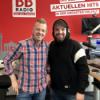 Ingmar Stadelmann - Ich hab nur 5 Rollen Klopapier