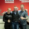 Ramona und Stephan Kühne - Boxen ist unsere Welt