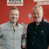 Manfred Lehmann - Ich bin die Stimme von Bruce Willis