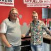 Archibald Horlitz - Von Gravis bis zum SV Babelsberg