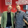 Jochen Busse - An meine Geburt kann ich mich kaum erinnern