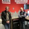 Stefan Jürgens - Neues aus dem Klangstall