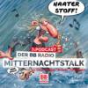 Rötger Feldmann aka Brösel - Haater Stoff Werner