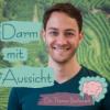 Interview mit Mirjam – Gründerin vom Reizdarm-Podcast