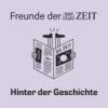 Was können zwei Millionen deutsche Waldbesitzer gegen den Klimawandel tun? (DIE ZEIT 33/2021)