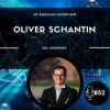 Block52 - #119 with Oliver Schantin, CEO, basenode.io