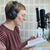 """Feiste Bücher 60: Johanna Adorjan """"Ciao"""""""