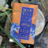 """Feiste Bücher 62: C Pam Zhang """"Wie viel von diesen Hügeln ist Gold"""""""