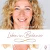 LiB 072 - Was ist weibliche Intuition?