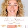 LiB 077 - Meditation Seelenlicht