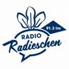 #Vienna: 24h Betreuung - Ausbeutung im großen Stil