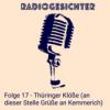 Folge 17 - Thüringer Klöße