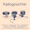 Folge 25 - Bierspecial Teil 4 & der Deutsche Computerspielpreis