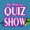 Exklusiver Ausschnitt aus dem neuen Podcast mit Michael, Dennis und Veve
