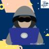 Hackerangriffe bei Unternehmen Download