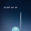 """Startups: """"Ich möchte Optimist sein"""" Download"""