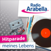 Hitparade – Palazzo