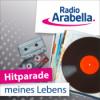 Hitparade meines Lebens – Ina Regen (06.03.2021)