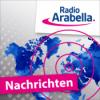 Die Radio Arabella Nachrichten von 16 Uhr