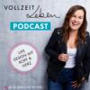 #13 Vollzeitleben Stories mit Toni