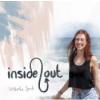 #004 So viele Interessen – Wie du als Scannerpersönlichkeit in dieser Welt zurechtkommst