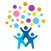 Prof. Stephan Grohs: Rechtskreisübergreifende Kooperation im kommunalen Handlungsrahmen Download
