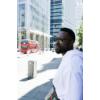 Afro-Moomba IQ Download