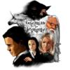 Kapitel 24 | Zurück zur Geisterhütte Download