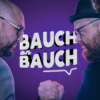 Bauch an Bauch SPECIAL #Folge 29 - Scratch and the Kitzler (Sex sales)