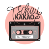 Die mit Sluttalk über feministische Musik Download